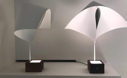 IL TEMPIO DEL DESIGN – La Triennale di Milano