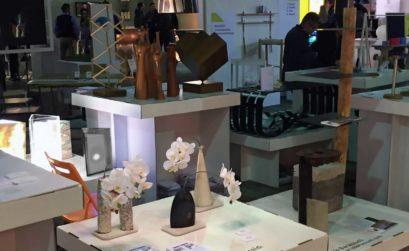 MDW2017: vita di un designer a Ventura Lambrate