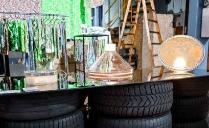 Lambrate Design District registra una netta crescita al FuoriSalone 2019 e si afferma come distretto cosmopolita e attento ai trend