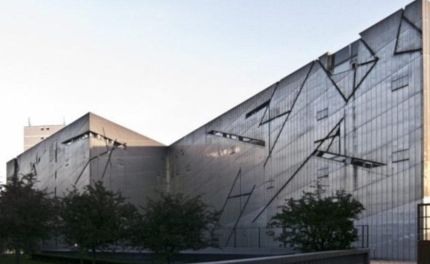 Memoria e Architettura