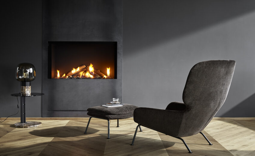 BoConcept: Brand that Shaped Modern Interior Design