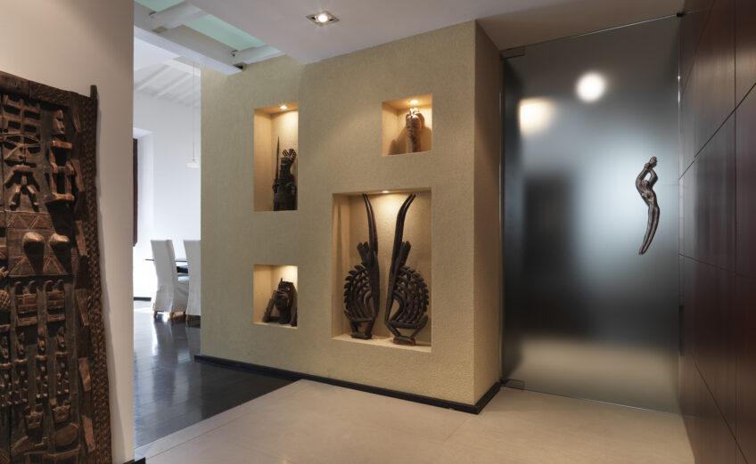 Cipriani Gaon Associati – Italy's Flagship Design Duo Win