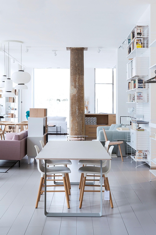 Design republic apre il suo secondo store a milano for Design republic milano