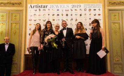 Artistar 2019 chiude con un grande successo di pubblico