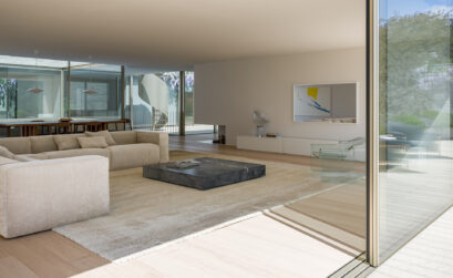 MGC720 – The Luxurious Residence that Your Family Deserves