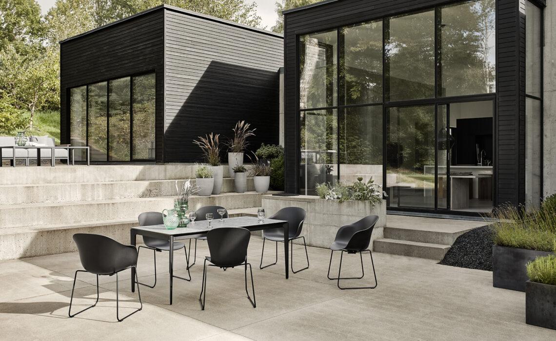 BoConcept: Brand that Shaped Modern Interior Design
