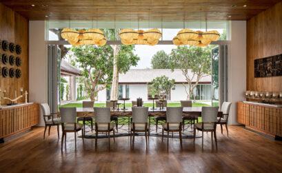 Artalenta: Making Architecture Tell Stories