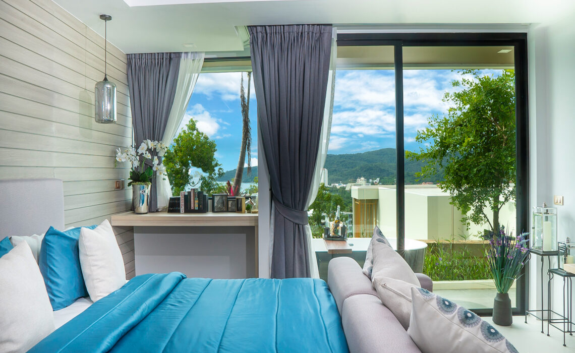 Utopia Corporation – Building New Opportunities for Investing and Living in Phuket