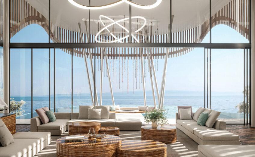 Studioforma Design: Bringing Your Boldest Visions to Life