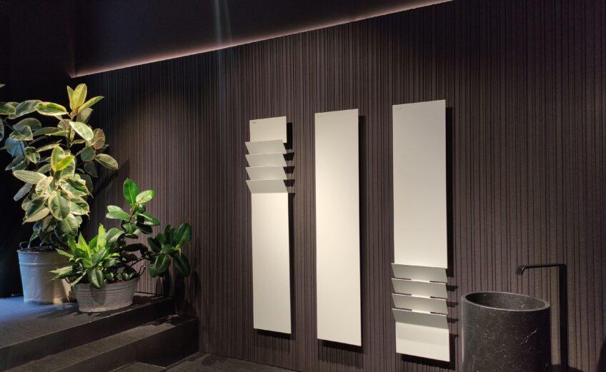 Victor Vasilev e Antrax riscaldano la Milano Design Week